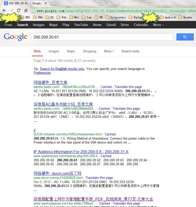 google_ip
